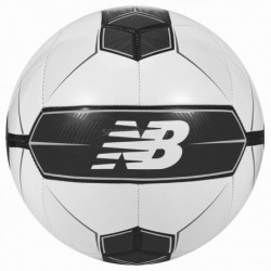 BALL NEW BALANCE FURON DISPATCH