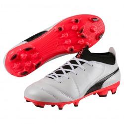 Football Boots PUMA ONE 17.3 AG JR