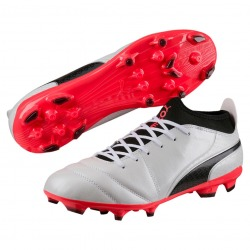 botas de fútbol PUMA ONE 17.3 AG