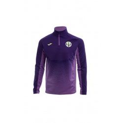 SUDADERA TOULOUSE FC