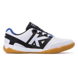 Sneaker Kelme Subito 5.0 White