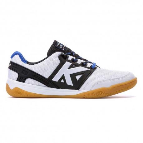 513375641 Soccer Solution Store | KELME Subito 5.0 Indoor Soccer Shoes