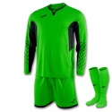 JOMA SET Goalkeeper ZAMORA III