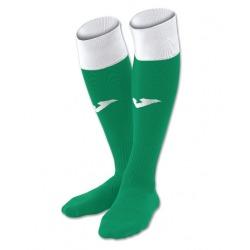 Stockings JOMA Calcio 24