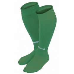 Tights Joma Classic II Green