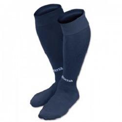Joma Classic II Stockings