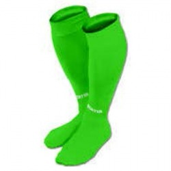 Tights Joma Classic II Light Green
