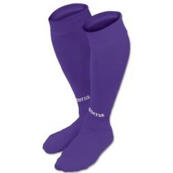 Tights Joma Classic II Purple
