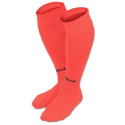 Tights Joma Classic II oranges