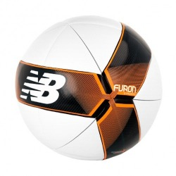 NEW BALANCE Ball FURON DYNAMITE