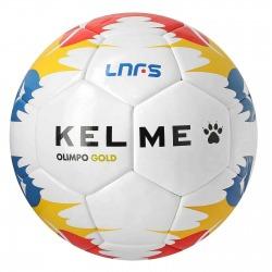BALON KELME OLIMPO GOLD LNFS REPLICA 17/18
