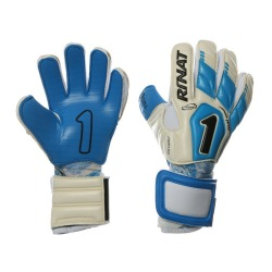 GLOVES RINAT ONE PREMIER NRG SEMI