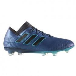 Football Boots ADIDAS NEMEZIZ 17.1 FG