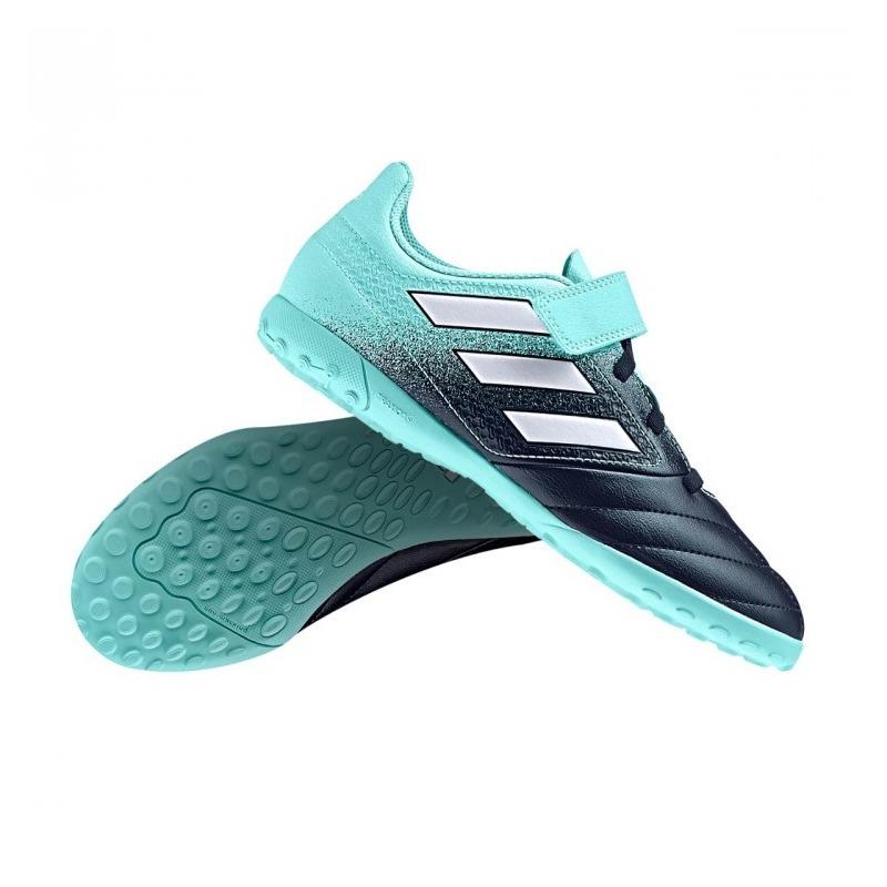 Botas H Ace Solution Adidas Tf Tienda Fútbol amp;l 4 J 17 De FAEvxwBnqU