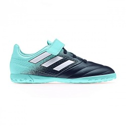 Botas de Futbol Adidas ACE 17.4 TF J H&L