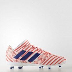Adidas Football Boots NEMEZIZ 17.3 FG W [Women]
