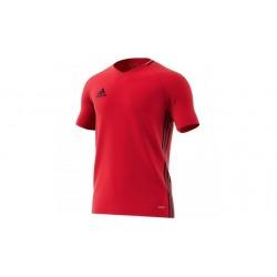 Camiseta Adidas CON16 TRG JSY
