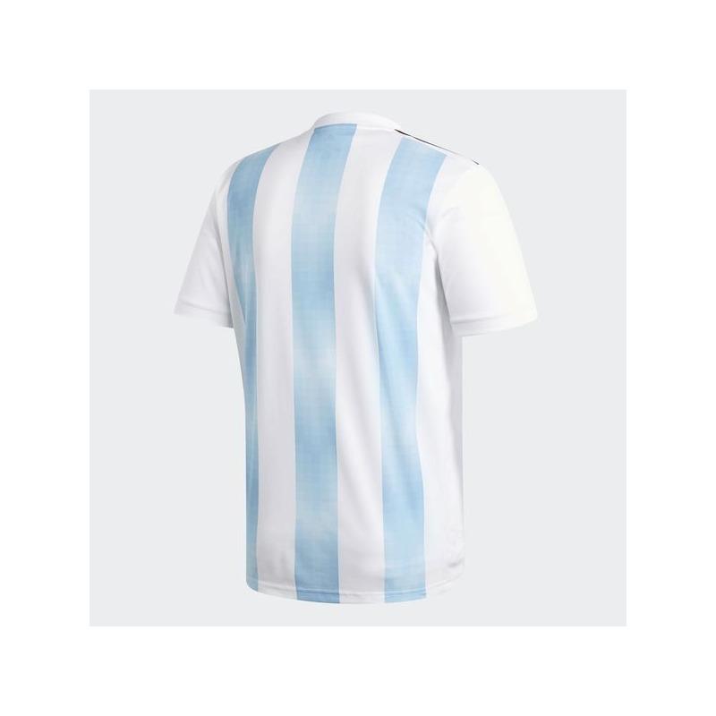 camiseta argentina niño