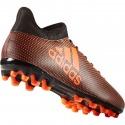 Botas de fútbol ADIDAS X 17.3 AG