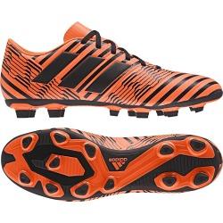 ADIDAS NEMEZIZ FOOTBALL BOOTS 17.4 FxG