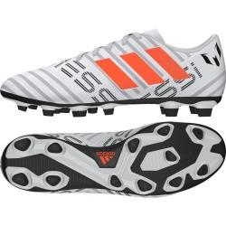 ADIDAS NEMEZIZ MESSI FOOTBALL BOOTS 17.4 FxG