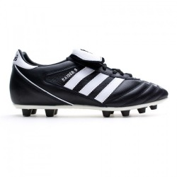 ADIDAS KAISER 5 LEAGUE FG