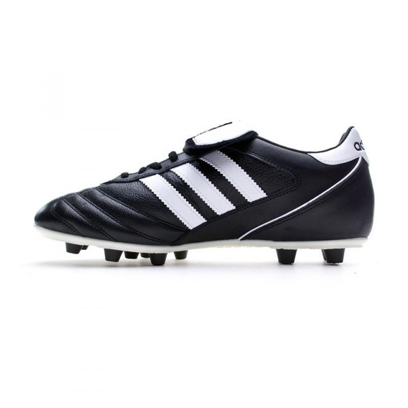 Kaiser Adidas Liga Tienda SolutionBotas Fg Fútbol 5 De YyI6bfg7v