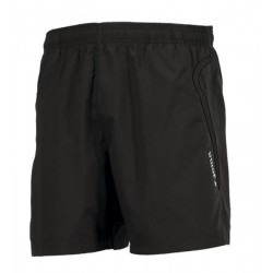 Short Joma Panama black