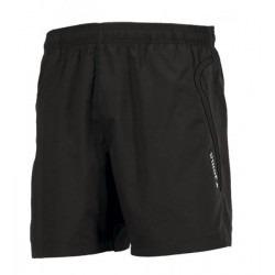 Short Joma Panama black
