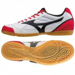 Zapatillas de Futbol Sala MIZUNO SALA CLUB 2 IN