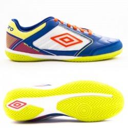 Zapatillas de Futbol Sala UMBRO SALA PRO