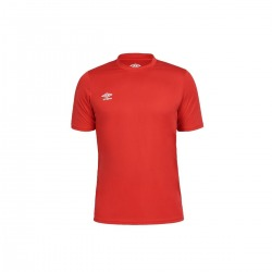 CAMISETA UMBRO JUNIOR MOD. 99086I