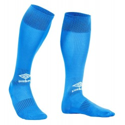 UMBRO STOCKINGS