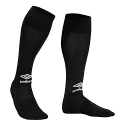 UMBRO JUNIOR STOCKINGS