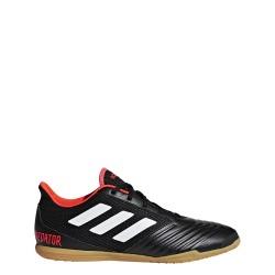 Zapatillas de Futbol Sala ADIDAS PREDATOR TANGO 18.4