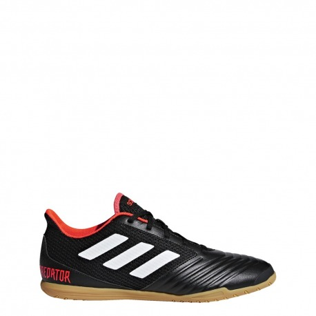 zapatillas de futbol adidas en lima