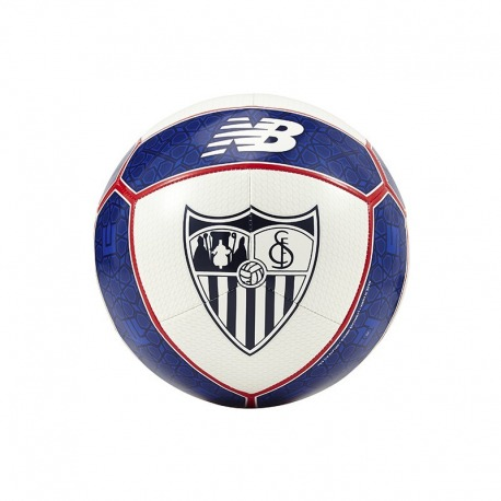 MINI BALON SEVILLA FC