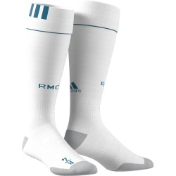 Football Socks REAL MADRID 1st Equipment 2017/2018 ADIDAS