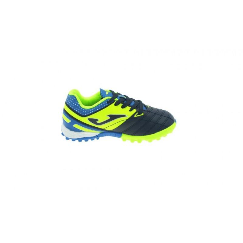 b0f1ea82d4c Soccer Solution Store | Joma Toledo 803 JR Turf soccer boots