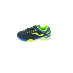 JOMA TOLEDO JR 803 TURF FOOTBALL BOOTS