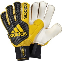 GUANTES ADIDAS CLASSIC FINGERSAVE