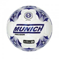 Ball Futsal MUNICH PRECISION SALA