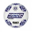 Ball Futsal MUNICH PRECISION SALA