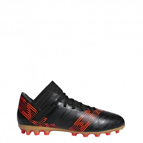 ADIDAS NEMEZIZ FOOTBALL BOOTS 17.3 AG JUNIOR