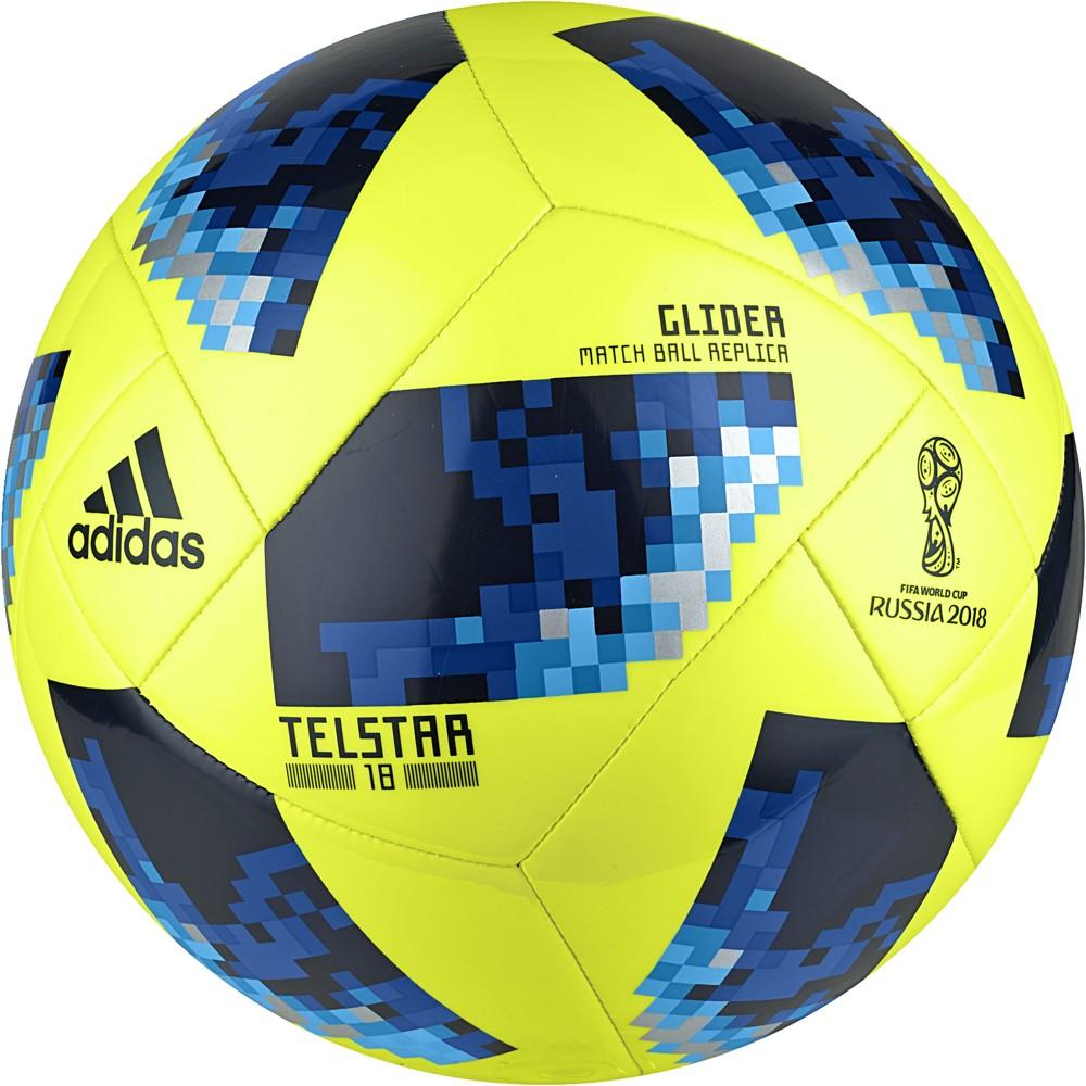 Tienda Fútbol Solution  c1897865ac39d