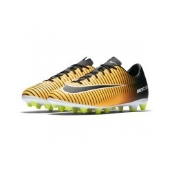 NIKE JR MERCURIAL VICTORY VI AG-PRO Football Shoes