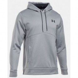 Sudadera con capucha Under Armour