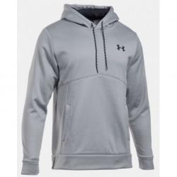Sweatshirt hood Under Armour
