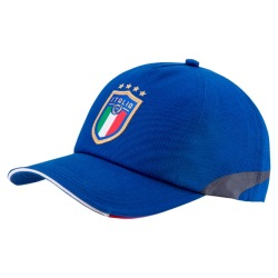Gorra Selección Italiana PUMA