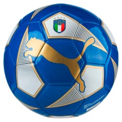 Ball of the Italian National Team Puma